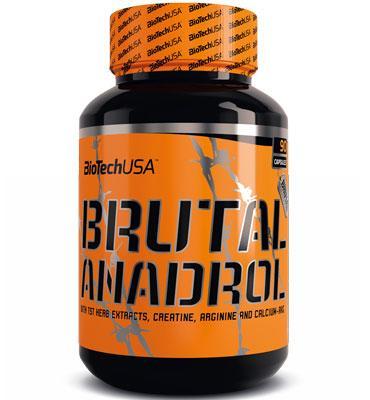 brutal anadrol tablets