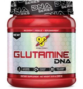BSN-DNA-Glutamine