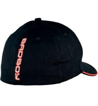 Bad Boy Team Logo Cap2.jpg