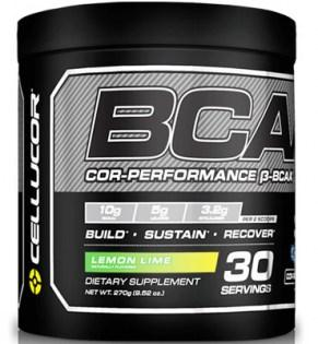 Cellucor-BCAA-Cor-Performance