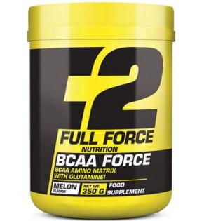 Full-Force-Bcaa-Force