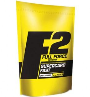 Full-Force-Supercarb-Fast