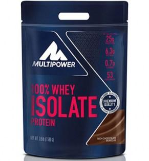 Multipower-100-Whey-Isolate-25