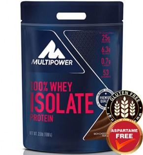 Multipower-100-Whey-Isolate