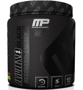 Muscle-Pharm-Amino-1-Black