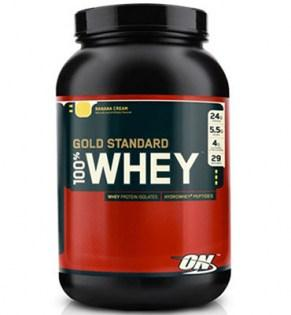 Optimum-Nutrition-Whey-Gold-Standard-908