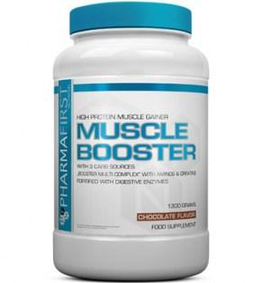 Pharma-First-Muscle-Booster