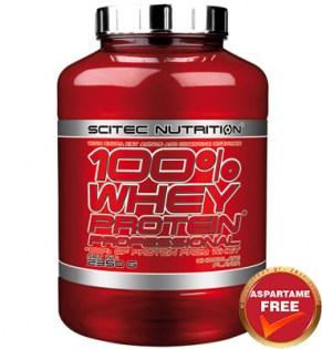 SCITEC-WHEY-PROTEIN-PROFFESIONAL-2350-2