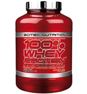 SCITEC-WHEY-PROTEIN-PROFFESIONAL-23501