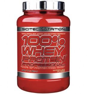 SCITEC-WHEY-PROTEIN-PROFFESIONAL-2lb2