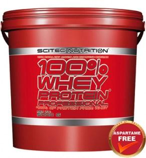 SCITEC-WHEY-PROTEIN-PROFFESIONAL-5000-2