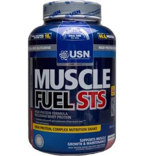 Usn-Muscle-Fuel-STS