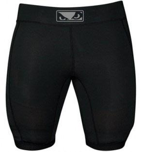 bad-boy-onyx-compression-short---black-grey