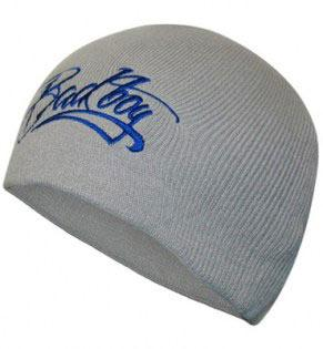 bad-boy-vintage-beanie