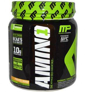 muscle-pharm-amino-1