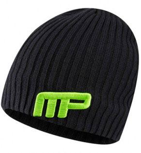 muscle-pharm-hat-black