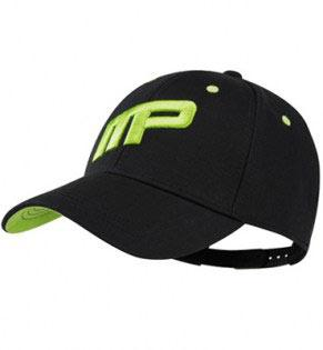 muscle-pharm-hat-mp-logo-snap-back-black