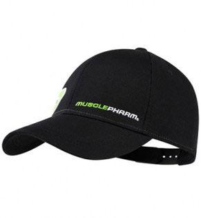muscle-pharm-hat-mp-youth-black