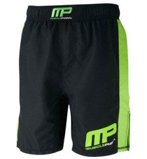 muscle-pharm-woven-short-logo-black-lime-green
