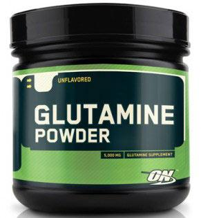 on-glutamine-powder-600