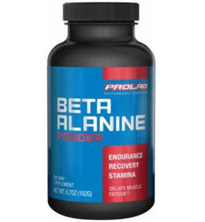 prolab-beta-alanine-powder