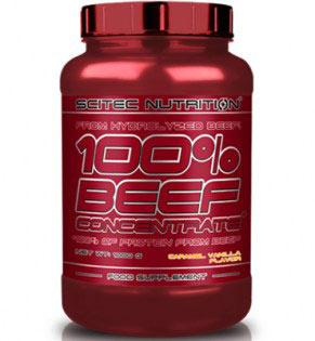 scitec-100-beef-concentrate