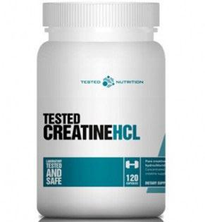 tested-creatine-hcl