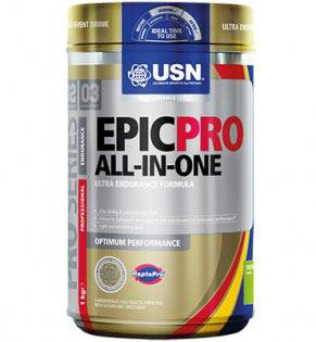 usn-epic_pro_all_in_one
