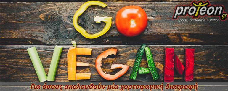 Front-Banner-Vegan-Diet