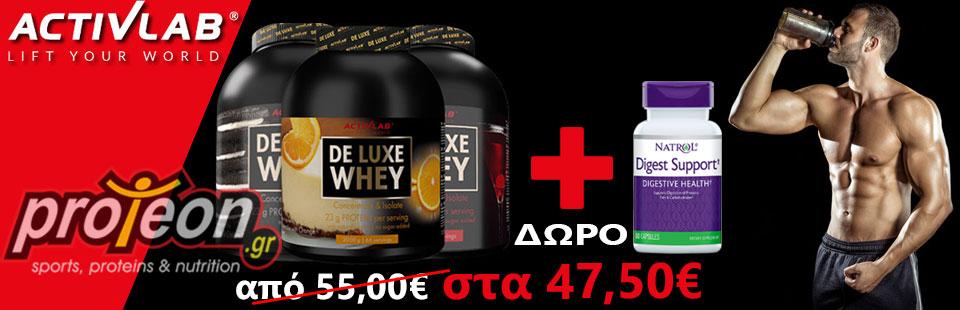 Paketo-Activlab-Whey-Digest-Support