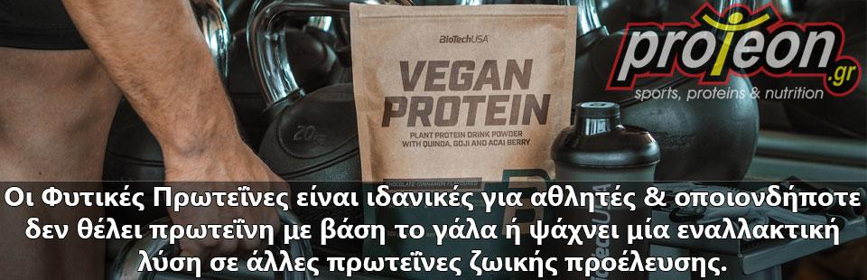 Vega-Protein-Banner-2