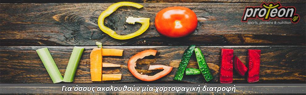 head-vegan-diet-2