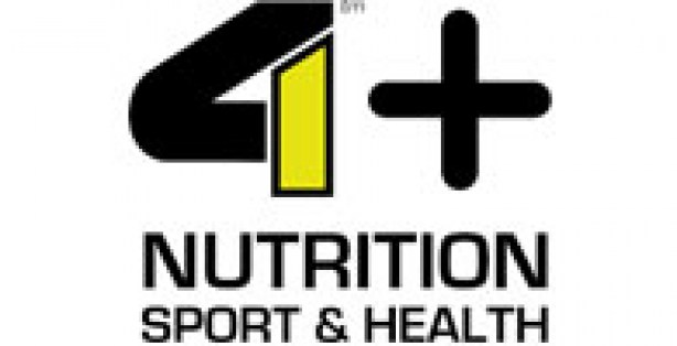 4Plus-Nutrition-logo
