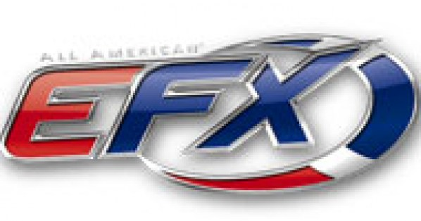 All-American-EFX-logo2