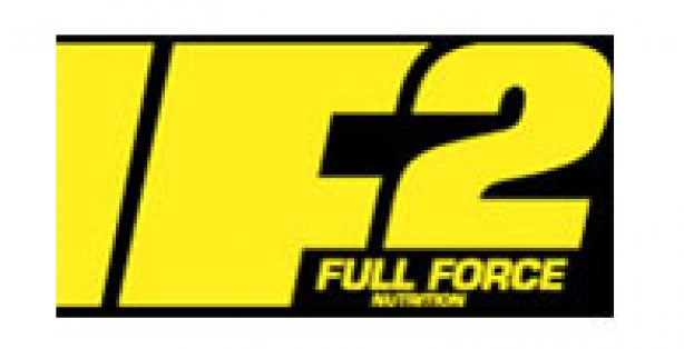 Full-Force-Logo2