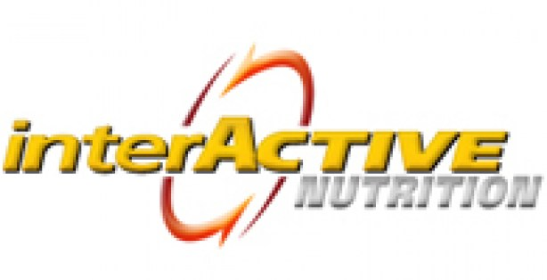 Interactive-Nutrition-logo2