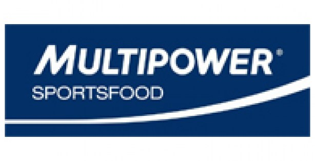 MULTIPOWER-logo2