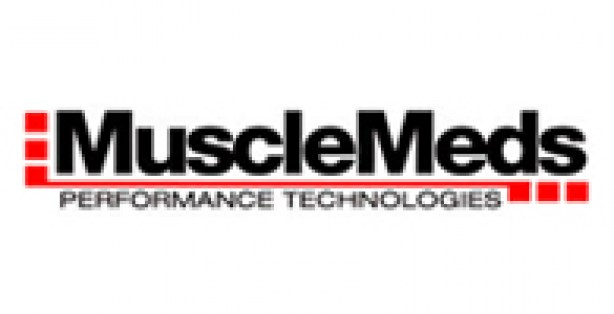 Muscle-Meds-logo2