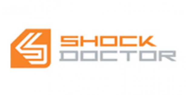 SHOCK-DOCTOR-LOGO2