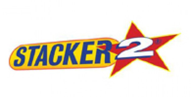 Stacker2-logo2