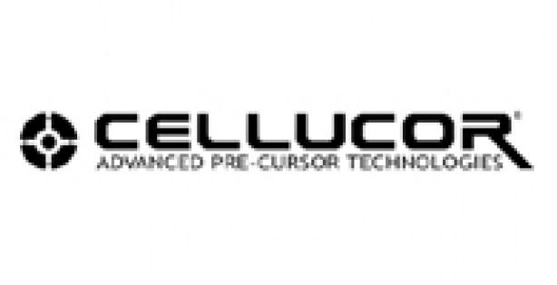 cellucor-logo2