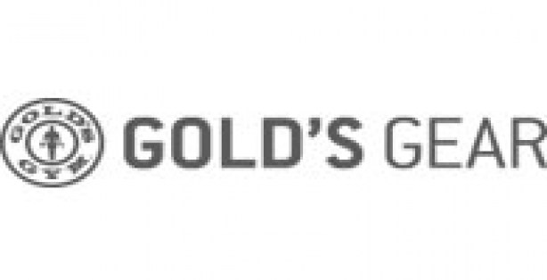 golds-gear-logo 195x100