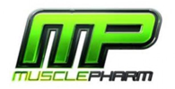 muscle-pharm-logo2