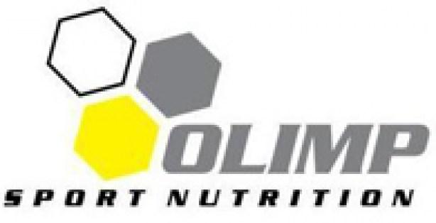 olimp_nutrition_logo