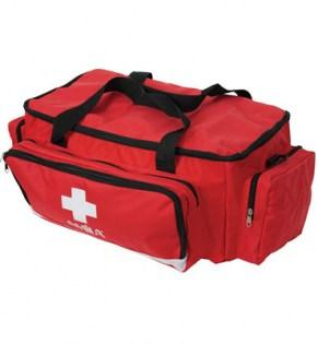 AMILA-FIRST-AID-BAG