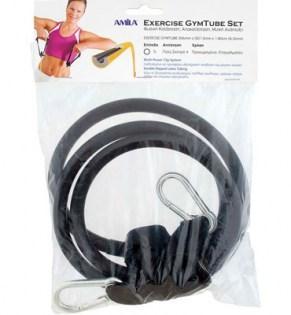 AMILA-GYM-TUBE-BLACK-2