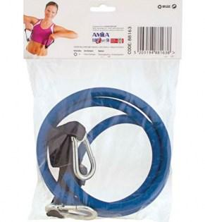 AMILA-GYM-TUBE-BLUE-2