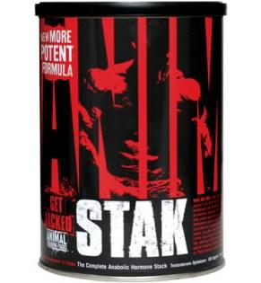 ANIMAL-Stak-21-Packs