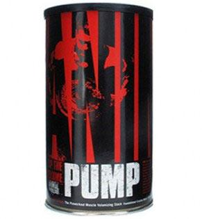 ANIMAL_PUMP_30_P_4fd2656371cd1