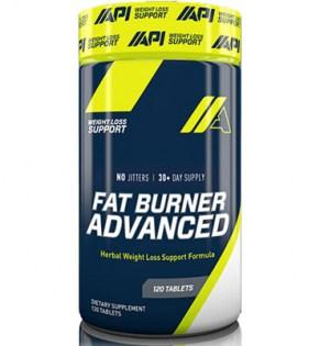 API-Advanced-Fat-Burner-New